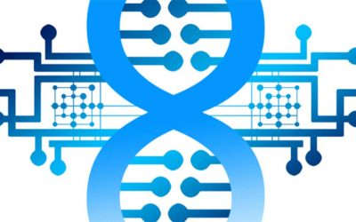 Ireland must have a debate about gene-editing