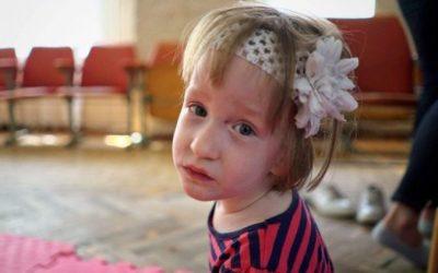 The grim reality of surrogacy in Ukraine