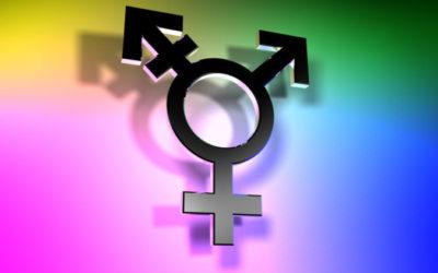 UK to ban irreversible gender surgery on under 18s