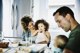 Global Day of Parents: Honouring Motherhood and Fatherhood