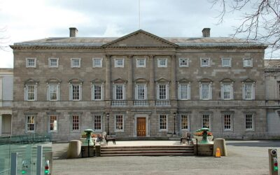 Dail rushes to embrace assisted suicide